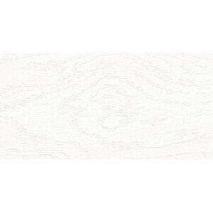 настенная плитка Азори EQUADORE