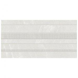 настенная плитка Азори HYGGE LIGHT MIX 31,5х63