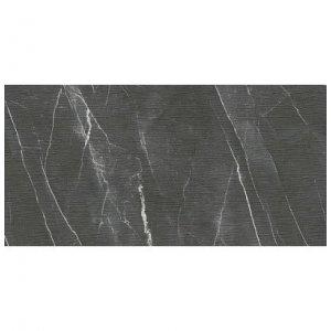 настенная плитка Азори HYGGE GREY 31,5х63