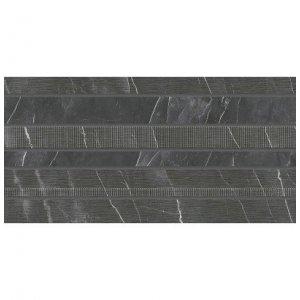 настенная плитка Азори HYGGE GREY MIX  31,5х63