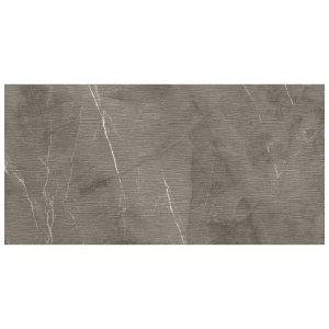 настенная плитка Азори HYGGE MOCCA 31,5х63