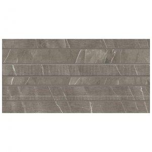 настенная плитка Азори HYGGE MOCCA MIX 31,5х63