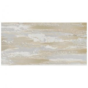 декор Азори GRUNGE VITRI ART LIGHT 31,5х63