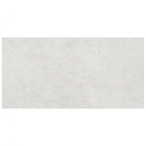 настенная плитка Азори GRUNGE GREY 31,5х63
