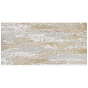 настенная плитка Азори GRUNGE NUTT LIGHT 31,5х63