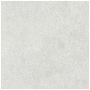 напольная плитка Азори GRUNGE GREY 42х42