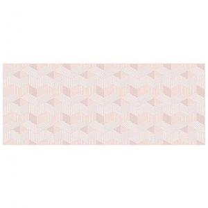 декор Азори LOUNGE BLOSSOM GEOMETRIA 20,1х50,5  декор