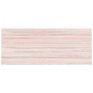 декор Азори LOUNGE BLOSSOM LINEA 20,1х50,5  декор