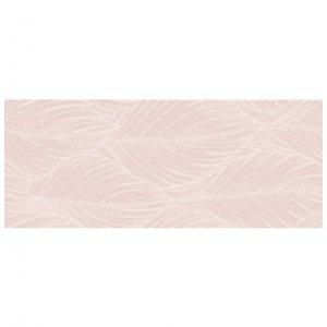 настенная плитка Азори LOUNGE BLOSSOM OASIS 20,1х50,5