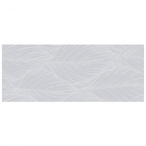 настенная плитка Азори LOUNGE MIST OASIS 20,1х50,5