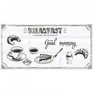 декор Азори ВОГ Breakfast1