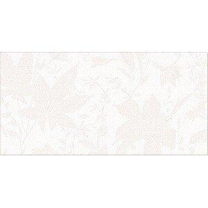 настенная плитка Азори Ирис Беж