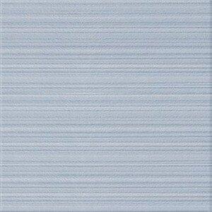напольная плитка Азори Ethel Blue