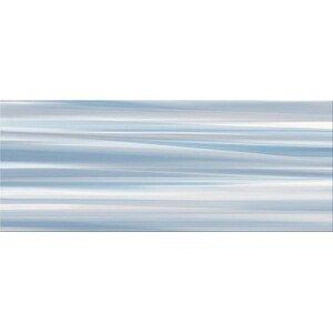 настенная плитка Азори Ethel Blue