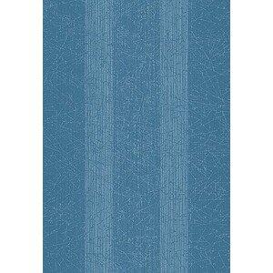 настенная плитка Азори Камлот Индиго