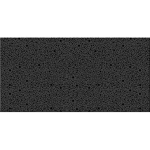 настенная плитка Азори Дефиле Неро