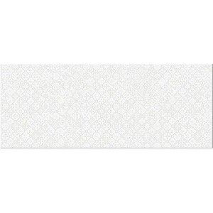 настенная плитка Азори Sanmarco Bianco