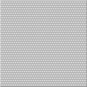 Азори Sanmarco Grey