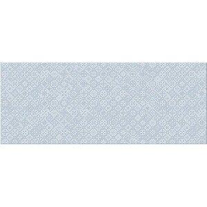 настенная плитка Азори Sanmarco Grey