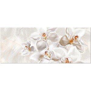 """декор Азори Agat Beige Set """"Orchid"""" 2"""