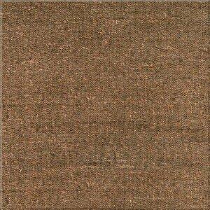 напольная плитка Азори Карпет Венге