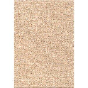 настенная плитка Азори Карпет Беж