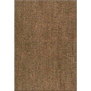 настенная плитка Азори Карпет Венге