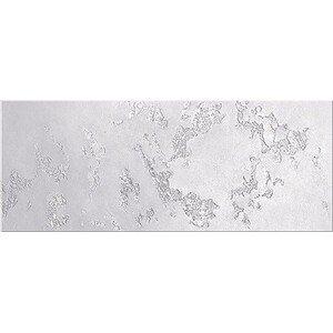 настенная плитка Азори Sfumato Grey