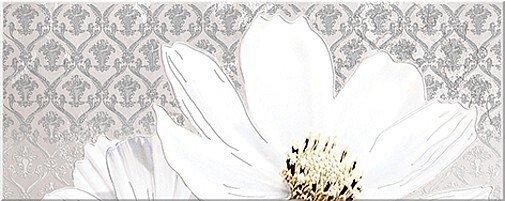 Азори  фото