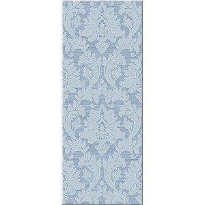 настенная плитка Азори Chateau Blue