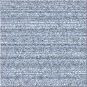 напольная плитка Азори Chateau Blue
