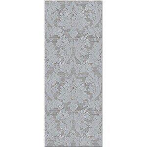 настенная плитка Азори Chateau Grey