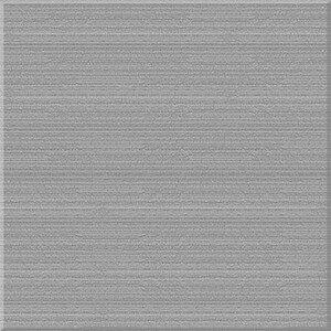 напольная плитка Азори Chateau Grey