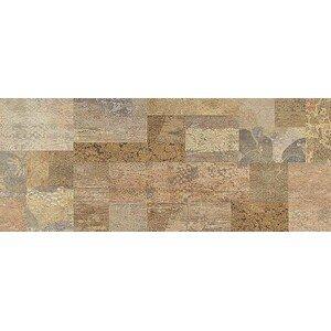 настенная плитка Азори Arte Beige