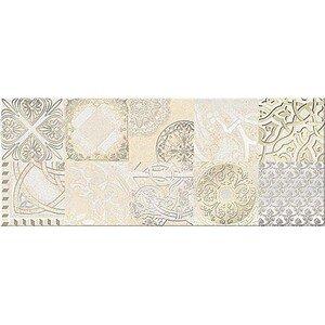 """декор Азори Arte """"Mosaic"""""""