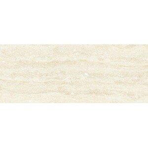 настенная плитка Азори Caliza Latte