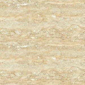 напольная плитка Азори Caliza Beige p1