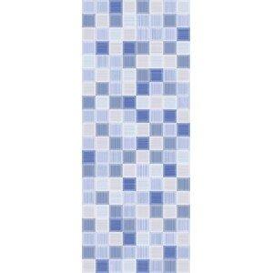 настенная плитка Азори Mariscos Mosaic Atlantic