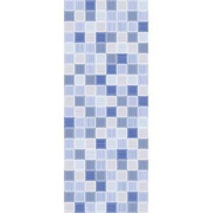 Азори Mariscos Mosaic Atlantic