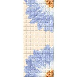 настенная плитка Азори Mariscos Mosaic Floris Atlantic