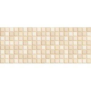 настенная плитка Азори Mariscos Mosaic Crema