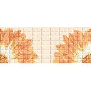 настенная плитка Азори Mariscos Mosaic Floris Mocca