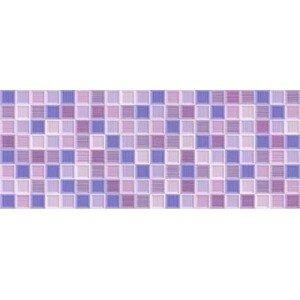 настенная плитка Азори Mariscos Mosaic Lila